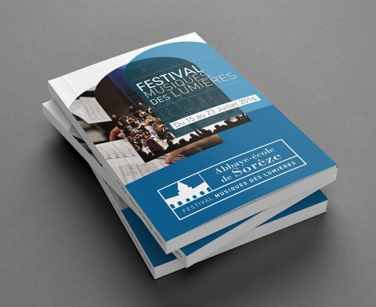 Read more about the article Festival Musiques des Lumières