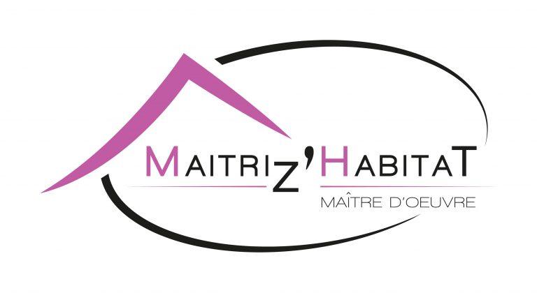 Maitriz'Habitat