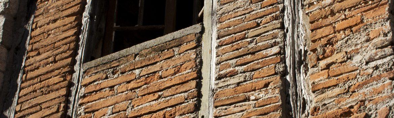 Castelnau-de-Montmiral-Briques-©IsabelleFraysse