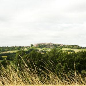 Castelnau de Montmiral (81)