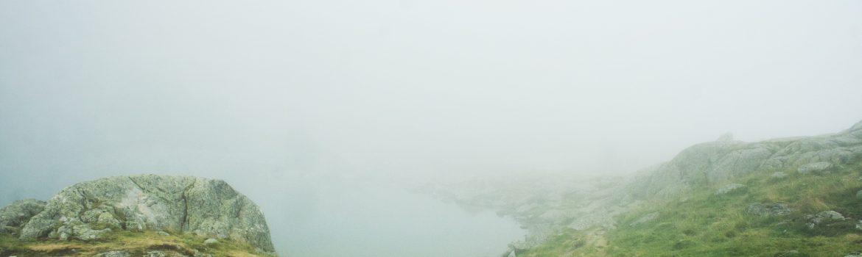 Lac-de-Gaube-1725m-3-©IsabelleFraysse