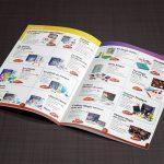 catalogue BCD-jeux-pages 32-33