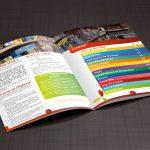 premières pages du catalogue BCD-jeux