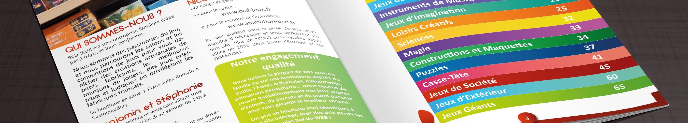 c631892d77b684 Isabelle Fraysse   Graphiste indépendante à Toulouse