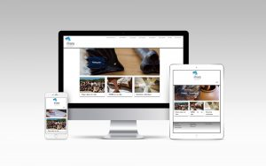 site internet www.imara.fr
