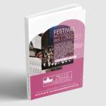 Festival Musiques des Lumières de Sorèze édition 2018