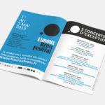 Limous Brass Festival 2019 - Le Petit Agenda