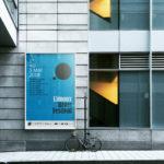 LBF2019 - Affiche grand format