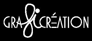 GraFIcréation - Isabelle Fraysse - Graphiste indépendante Toulouse